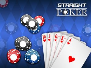 Have In Mind These Starting Tips In Online Poker Activity