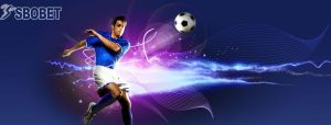 How Does Live Soccer Betting Work