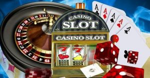 How To Choose A Reputable Online Casino