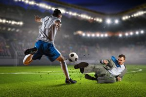 Online Sport Betting A Guide to Online Sport Betting