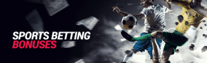 Online Sports Betting Tips Trusted