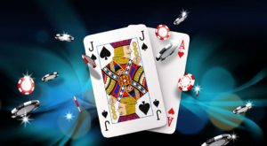Playing Bluffing the River in PLO