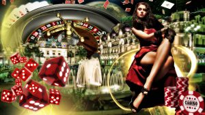Problem Gambling May Come in Different Addictions