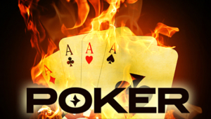 Pros and Cons of Improving Your Poker Game