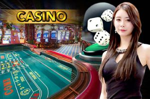 Reliable Baccarat Tips to Enjoy and Win Each Game in Baccarat