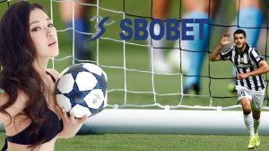 Soccer Betting Affords You A Plethora of Betting Opportunities
