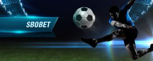 Soccer Betting Tips Assists You for Wiser Bet