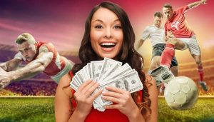 Sports Betting Most Exciting Types Of Gambling