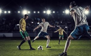 Strategies The Middling for Sports Betting Online