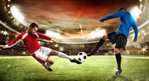 Strategy Betting Tips Football System That Provides