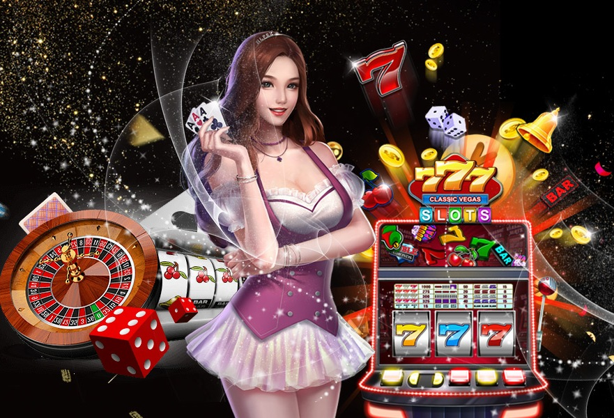 The Best Online Mobile Slots Easy To Win