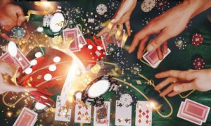 The Best Strategies to Win at Online Roulette