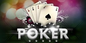 The Lucky Dozen Of Tips For Any Poker Novice