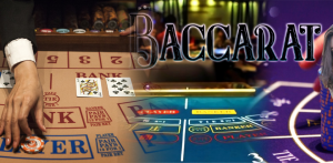 The Secret Of Baccarat Online Strategy