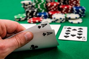 The Worst Lies About The Poker Boom Most People Still Believe