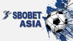 Think Of An Asian Handicap Bet Like The Point
