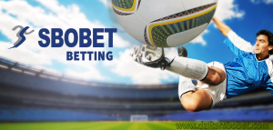 Top Advice on Sbobet Sport Betting
