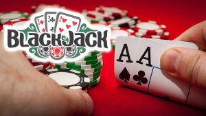 What Should I Know About Playing Online Blackjack In Canada