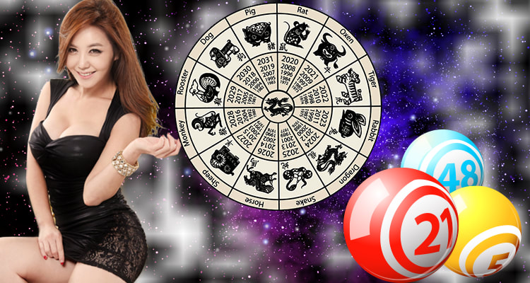What is toto 4d live in Malaysia Gambling